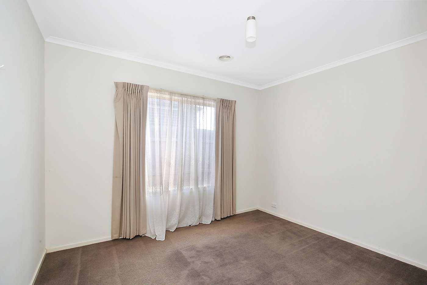 Sixth view of Homely house listing, 105 Church Street, Colac VIC 3250