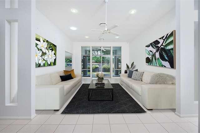 3 Red Ash Court, Palmwoods QLD 4555
