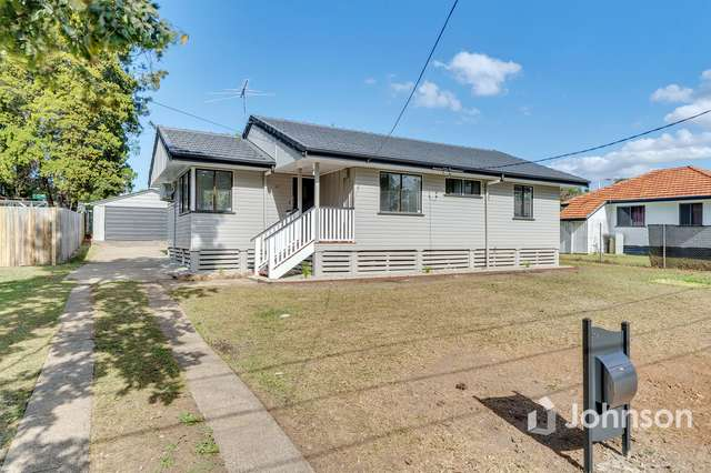 217 Watson Road, Acacia Ridge QLD 4110