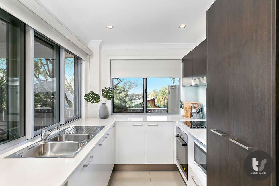 Third view of Homely unit listing, 9/36 Cambridge Street, Carina Heights QLD 4152