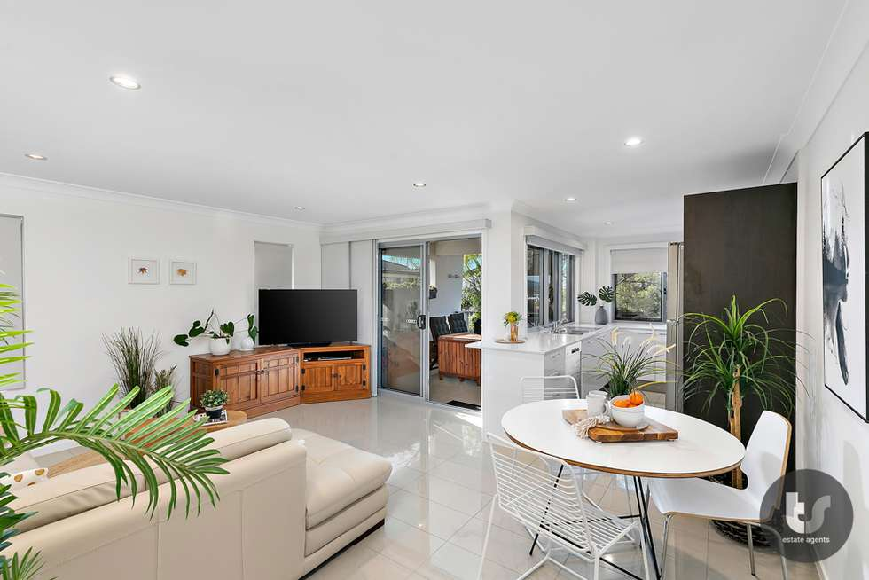 Fourth view of Homely unit listing, 9/36 Cambridge Street, Carina Heights QLD 4152