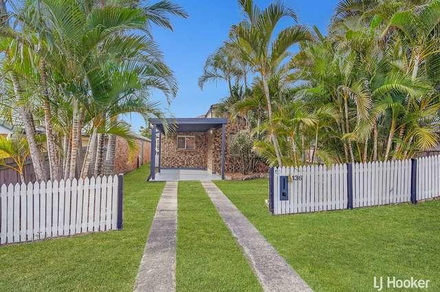 136 Morden Road, Sunnybank Hills QLD 4109