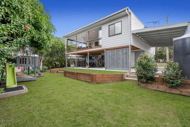46 Radford Road, Manly West QLD 4179