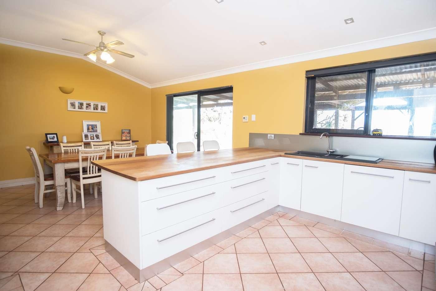 Main view of Homely house listing, 347 King Drive, Woodridge WA 6041
