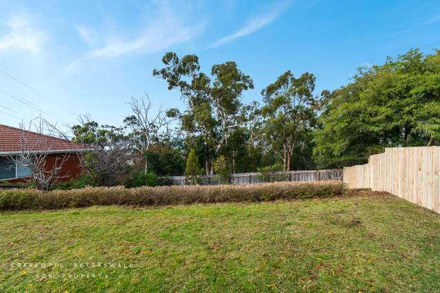 47 Ripley Road, West Moonah TAS 7009