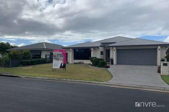 16 Picton Crescent, Narangba QLD 4504
