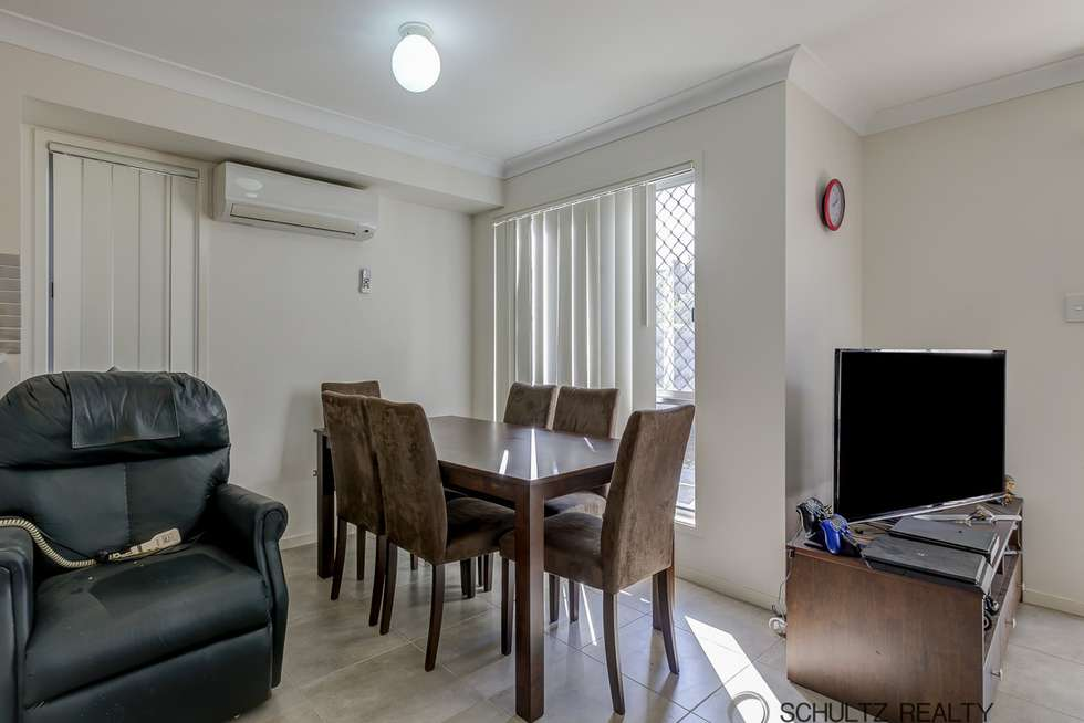 Third view of Homely townhouse listing, 37/6-44 Clearwater Street, Bethania QLD 4205