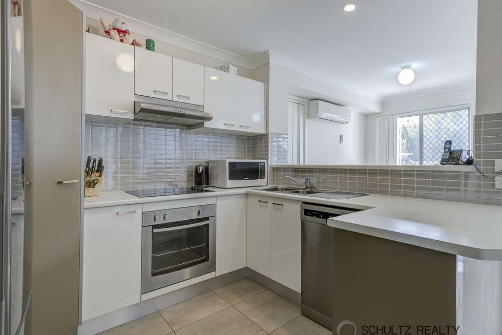 Fourth view of Homely townhouse listing, 37/6-44 Clearwater Street, Bethania QLD 4205