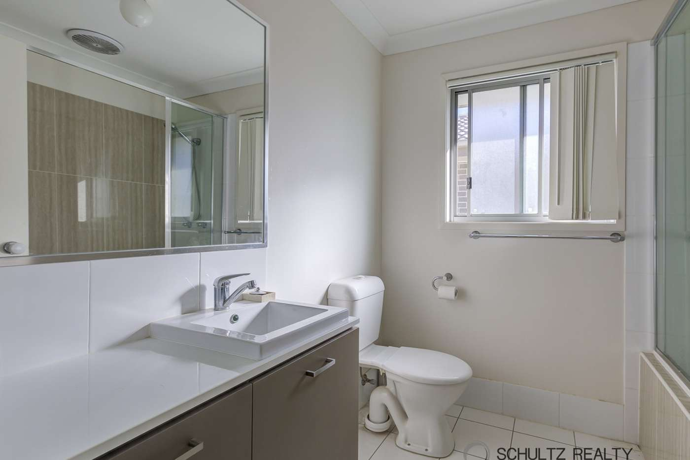 Sixth view of Homely townhouse listing, 37/6-44 Clearwater Street, Bethania QLD 4205