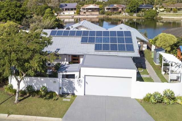 6 Penguin Parade, Burleigh Waters QLD 4220