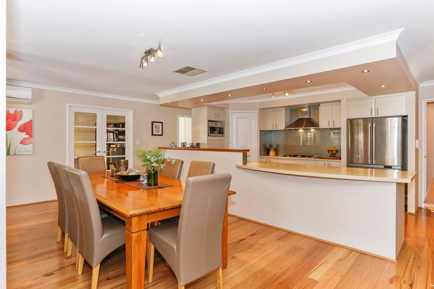 Seventh view of Homely house listing, 45 Jardine Street, Stirling WA 6021