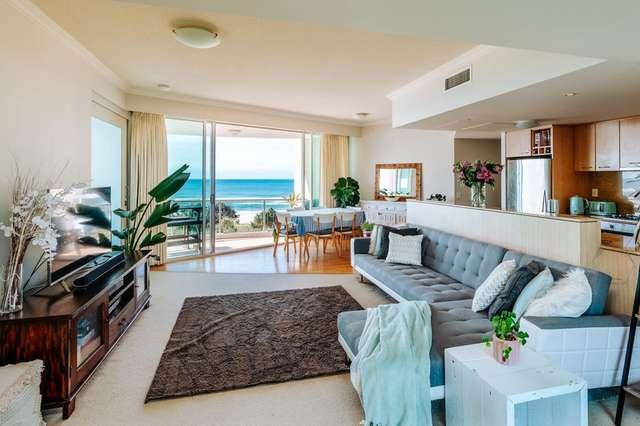 406/1 Twenty First Avenue, Palm Beach QLD 4221