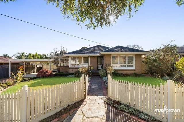 31 Witham Drive, Coldstream VIC 3770