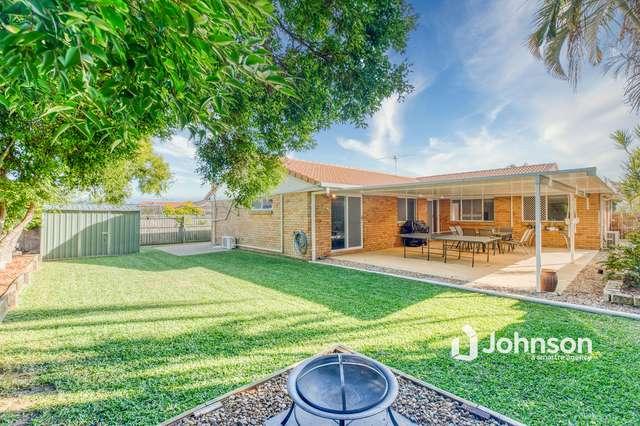 67 Bushland Drive, Regents Park QLD 4118