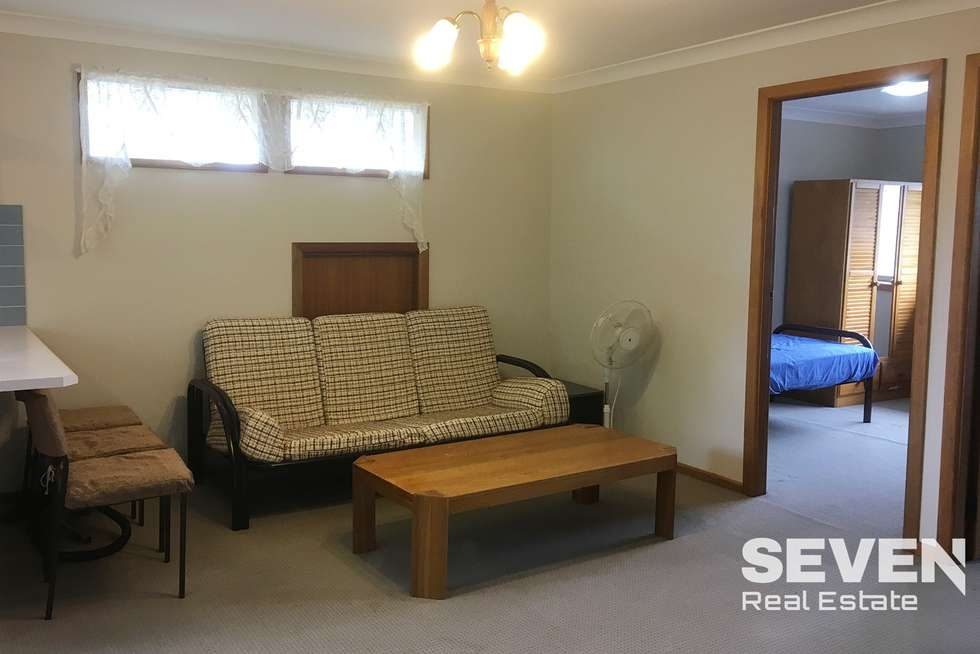 Second view of Homely apartment listing, 2A Shields Lane, Pennant Hills NSW 2120