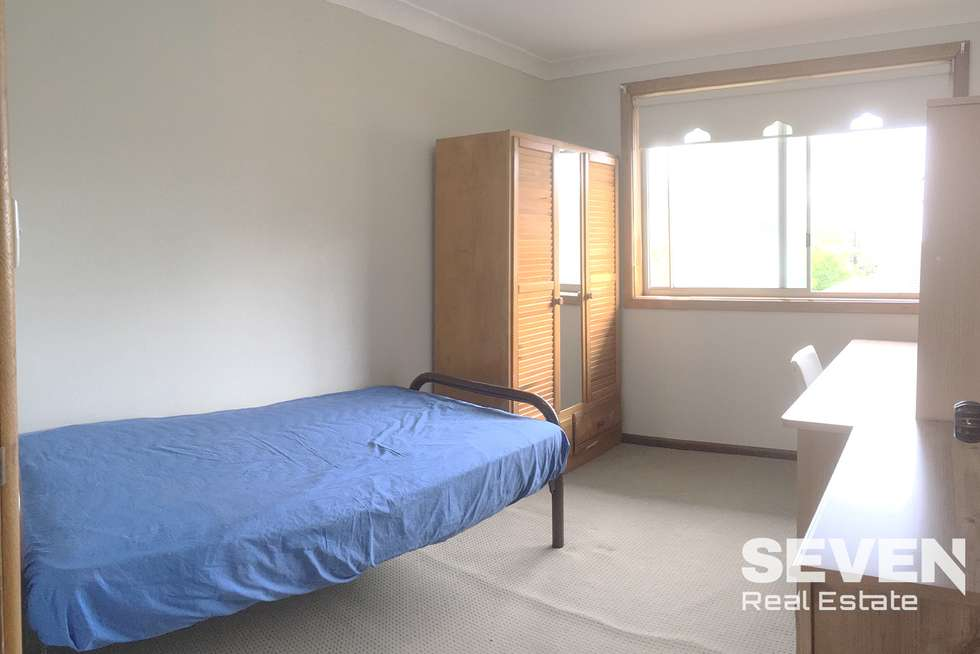 Third view of Homely apartment listing, 2A Shields Lane, Pennant Hills NSW 2120