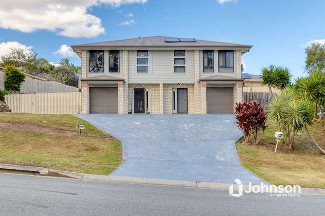1/270 Eagle Street, Collingwood Park QLD 4301