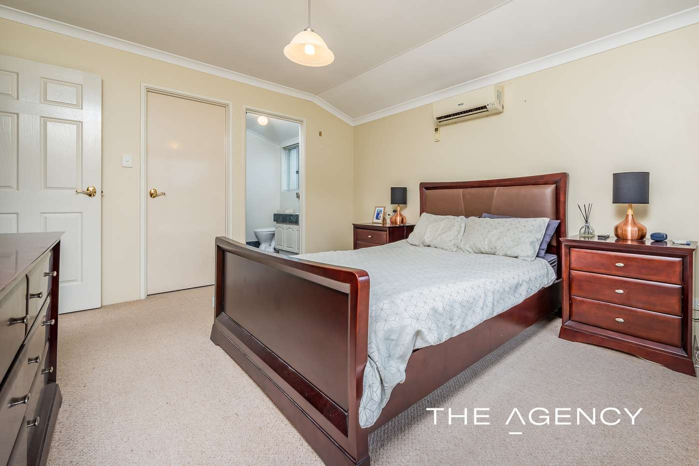 Sixth view of Homely house listing, 1 Thow Lane, Currambine WA 6028