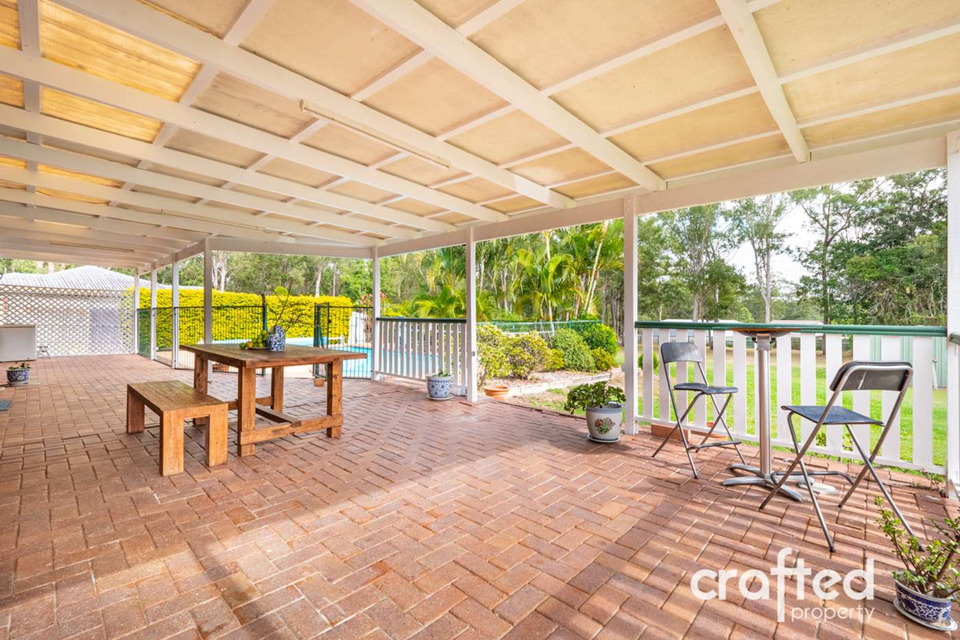 Fifth view of Homely house listing, 56 Sheriff Street, Forestdale QLD 4118