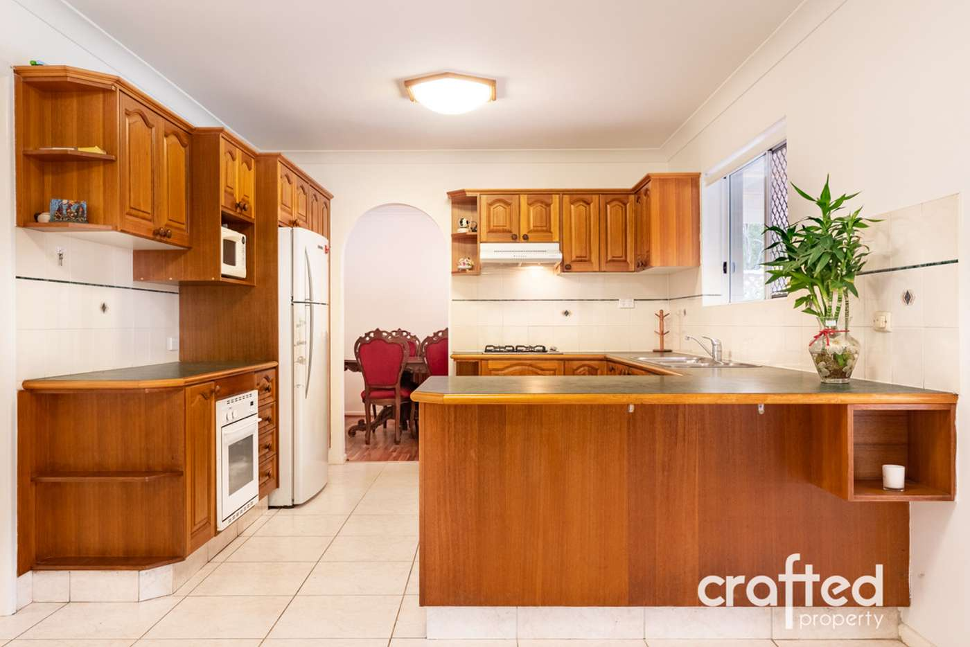 Sixth view of Homely house listing, 56 Sheriff Street, Forestdale QLD 4118