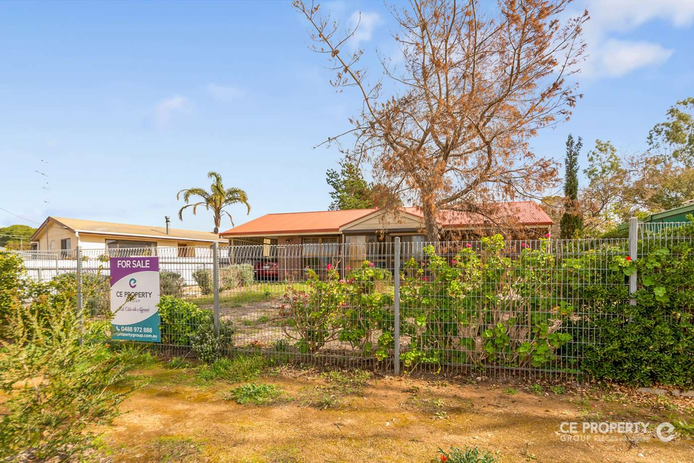 Main view of Homely house listing, 9 Randall Street, Mannum SA 5238