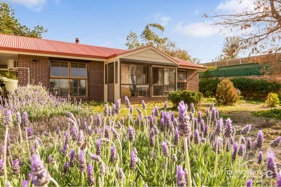 Second view of Homely house listing, 9 Randall Street, Mannum SA 5238