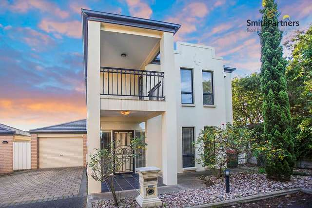 9/1653 Golden Grove Road, Greenwith SA 5125