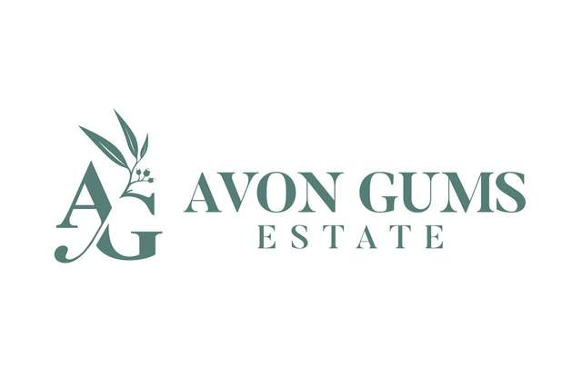 LOT 11 Avon Gums Estate, Stratford VIC 3862