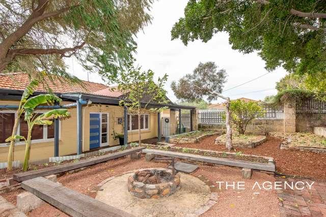 4 Jarrah Road, East Victoria Park WA 6101