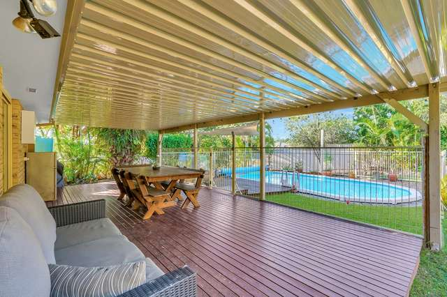 2 Lovell Court, Worongary QLD 4213