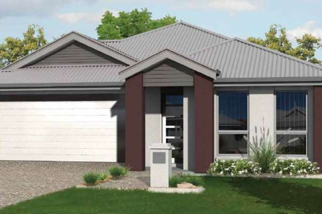 Lot 1201 alkina Drive, Narangba QLD 4504