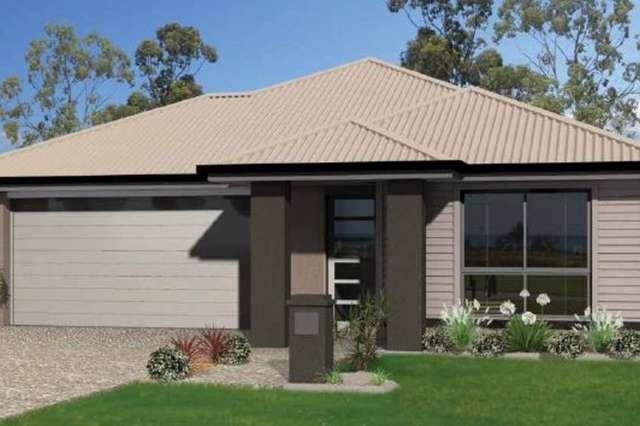 Lot 1207 Alkina Drive, Narangba QLD 4504
