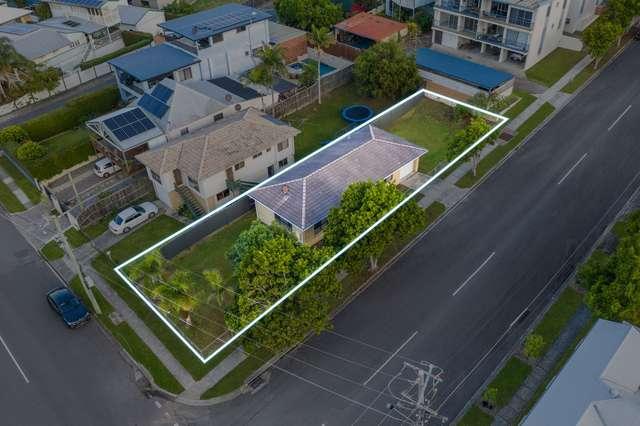 8 Akonna Street, Wynnum QLD 4178