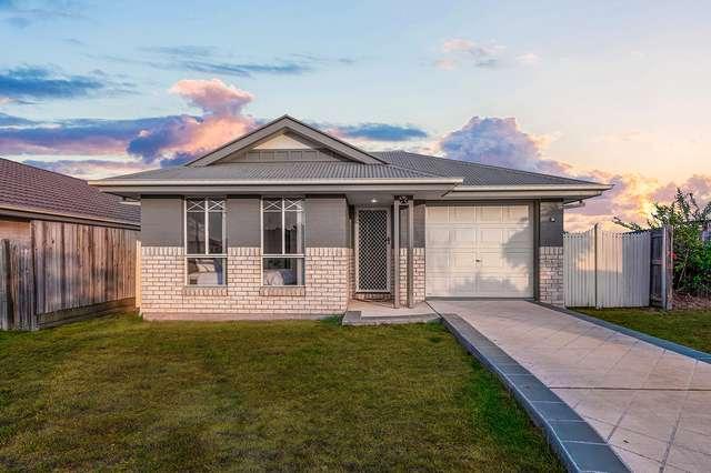 59 Tone Drive, Collingwood Park QLD 4301
