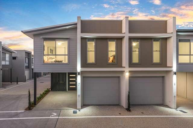 39/48 Birkshire Place, Heathwood QLD 4110