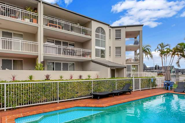 11/2489 Gold Coast Highway, Mermaid Beach QLD 4218