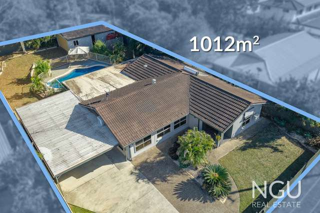 14 Hastings Street, Redbank Plains QLD 4301