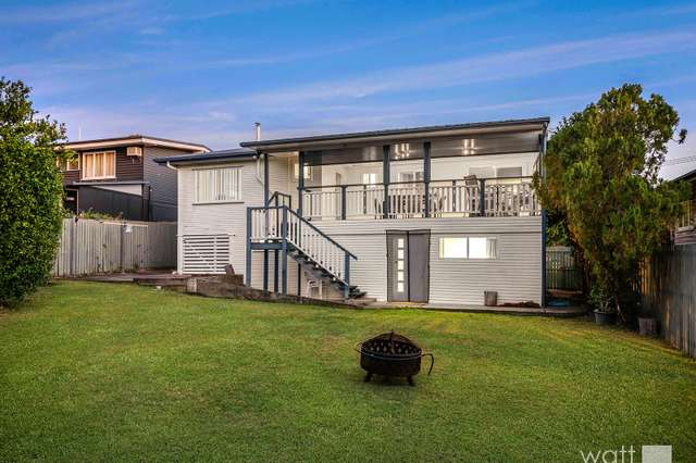 129 Crowley Street, Zillmere QLD 4034