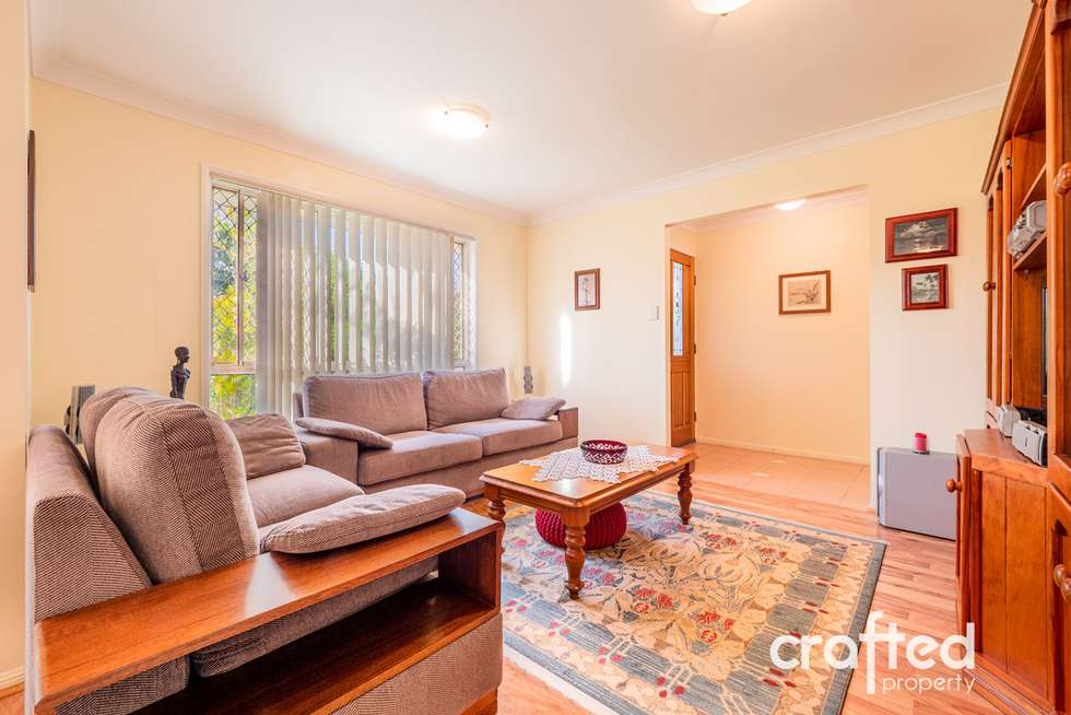 Second view of Homely house listing, 34 Sundowner Street, Regents Park QLD 4118