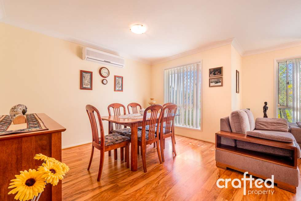 Third view of Homely house listing, 34 Sundowner Street, Regents Park QLD 4118