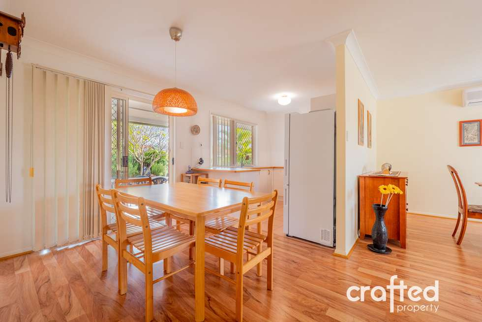 Fourth view of Homely house listing, 34 Sundowner Street, Regents Park QLD 4118