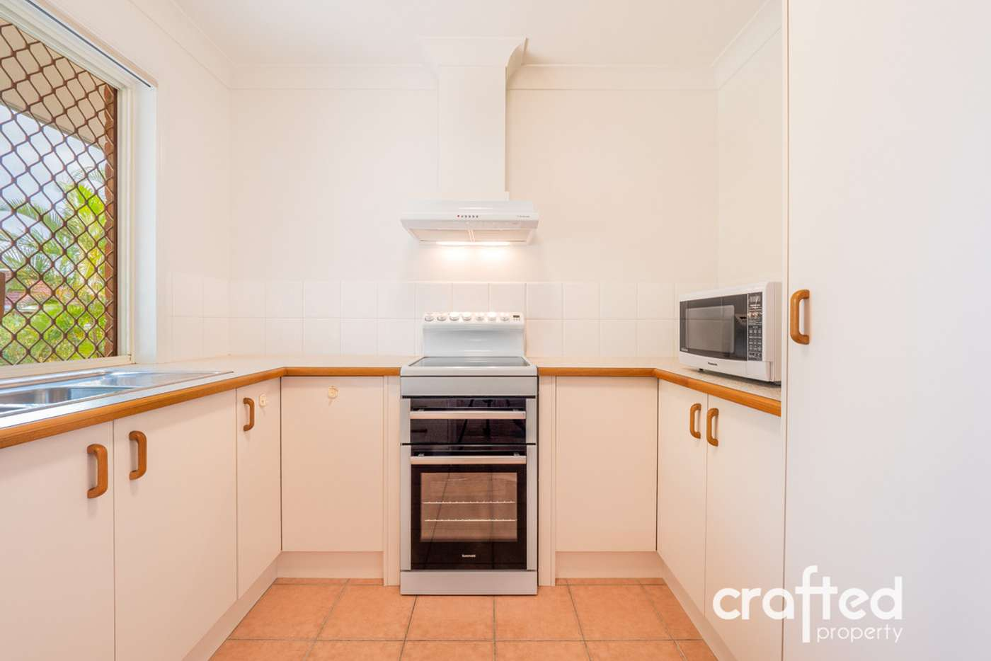 Fifth view of Homely house listing, 34 Sundowner Street, Regents Park QLD 4118