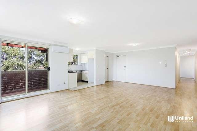 C30/88-98 Marsden Street, Parramatta NSW 2150