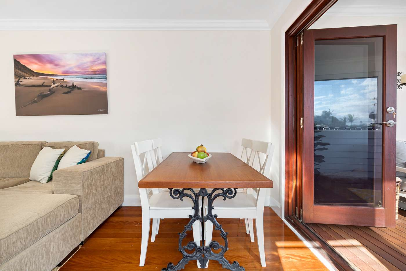 Sixth view of Homely house listing, 105 Lumley Street, Upper Mount Gravatt QLD 4122