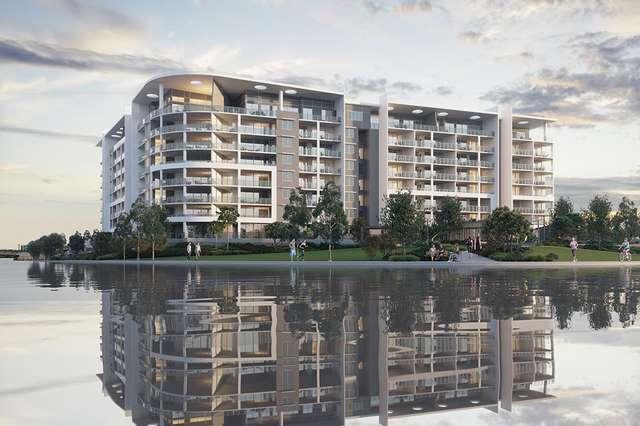 711/929 Central Boulevard, Birtinya QLD 4575