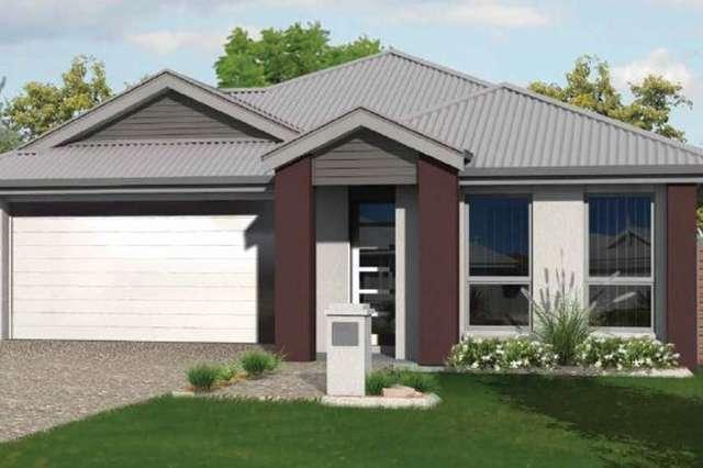 Lot 511 Alexandrina Street, Morayfield QLD 4506