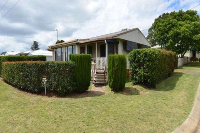 20 Hanlon Street, Newtown QLD 4350