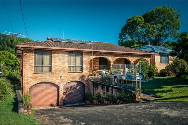 23 Crown Street, Bellingen NSW 2454