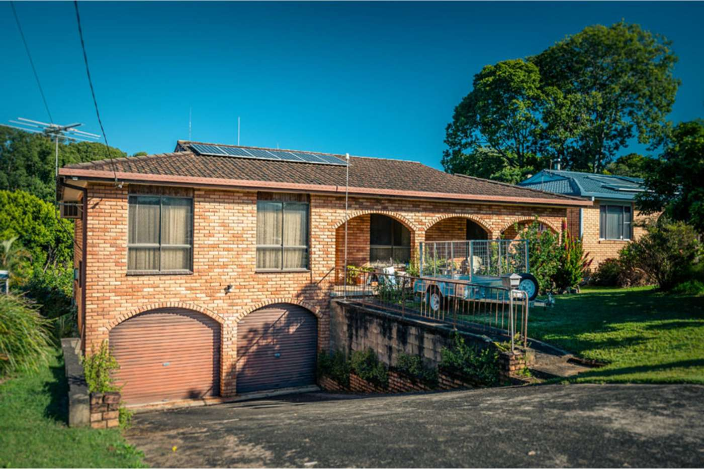 Main view of Homely house listing, 23 Crown Street, Bellingen NSW 2454