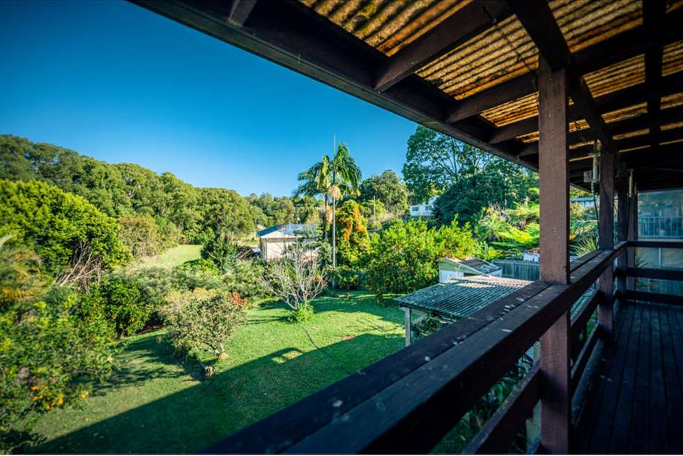 Second view of Homely house listing, 23 Crown Street, Bellingen NSW 2454